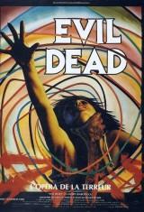 Зловещие мертвецы (1981), фото 49