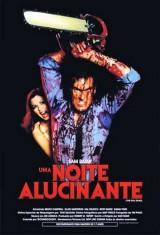 Зловещие мертвецы (1981), фото 25