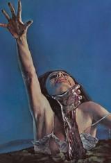 Зловещие мертвецы (1981), фото 14