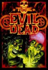 Зловещие мертвецы (1981), фото 45