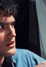 Зловещие мертвецы (1981), фото 4