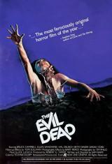 Зловещие мертвецы (1981), фото 32
