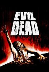 Зловещие мертвецы (1981), фото 22