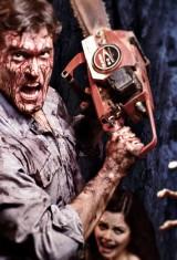Зловещие мертвецы (1981), фото 7