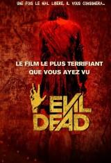 Зловещие мертвецы: Черная книга (2013), фото 48