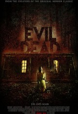 Зловещие мертвецы: Черная книга (2013), фото 65