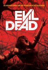 Зловещие мертвецы: Черная книга (2013), фото 45