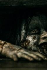 Зловещие мертвецы: Черная книга (2013), фото 8