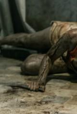 Зловещие мертвецы: Черная книга (2013), фото 25