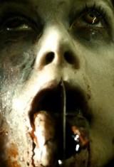 Зловещие мертвецы: Черная книга (2013), фото 13