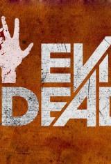 Зловещие мертвецы: Черная книга (2013), фото 12