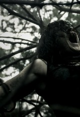Зловещие мертвецы: Черная книга (2013), фото 4