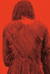 Зловещие мертвецы: Черная книга (2013), фото 2