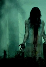 Зловещие мертвецы: Черная книга (2013), фото 37