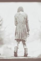 Зловещие мертвецы: Черная книга (2013), фото 68