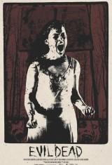 Зловещие мертвецы: Черная книга (2013), фото 74