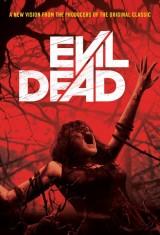 Зловещие мертвецы: Черная книга (2013), фото 59