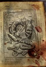 Зловещие мертвецы: Черная книга (2013), фото 11