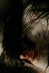 Зловещие мертвецы: Черная книга (2013), фото 26