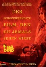 Зловещие мертвецы: Черная книга (2013), фото 75