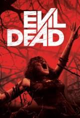 Зловещие мертвецы: Черная книга (2013), фото 41