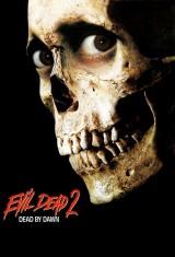 Зловещие мертвецы 2 (1987), фото 39