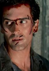 Зловещие мертвецы 2 (1987), фото 5