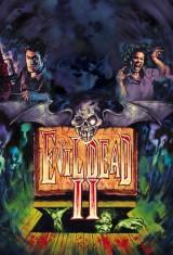 Зловещие мертвецы 2 (1987), фото 19