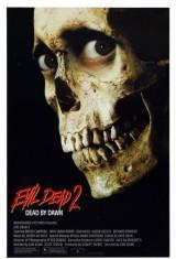 Зловещие мертвецы 2 (1987), фото 36