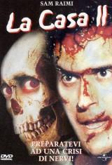 Зловещие мертвецы 2 (1987), фото 51