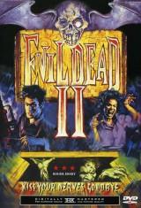 Зловещие мертвецы 2 (1987), фото 42
