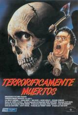 Зловещие мертвецы 2 (1987), фото 38
