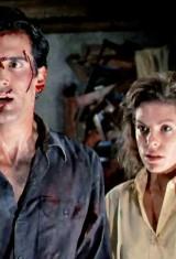 Зловещие мертвецы 2 (1987), фото 3
