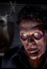 Зловещие мертвецы 2 (1987), фото 17