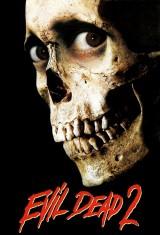 Зловещие мертвецы 2 (1987), фото 26