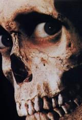 Зловещие мертвецы 2 (1987), фото 14