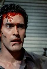 Зловещие мертвецы 2 (1987), фото 8