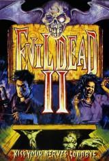 Зловещие мертвецы 2 (1987), фото 32