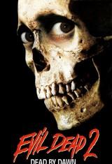 Зловещие мертвецы 2 (1987), фото 25