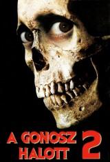 Зловещие мертвецы 2 (1987), фото 30