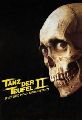 Зловещие мертвецы 2 (1987), фото 24
