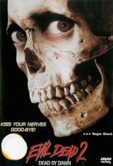 Зловещие мертвецы 2 (1987), фото 43
