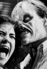 Зловещие мертвецы 2 (1987), фото 12