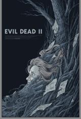 Зловещие мертвецы 2 (1987), фото 34