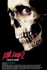 Зловещие мертвецы 2 (1987), фото 33