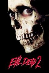 Зловещие мертвецы 2 (1987), фото 21