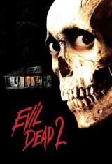Зловещие мертвецы 2 (1987), фото 18