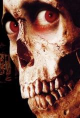 Зловещие мертвецы 2 (1987), фото 15