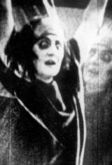 Падение дома Ашеров (1928), фото 1