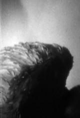 Фауст (1926), фото 5